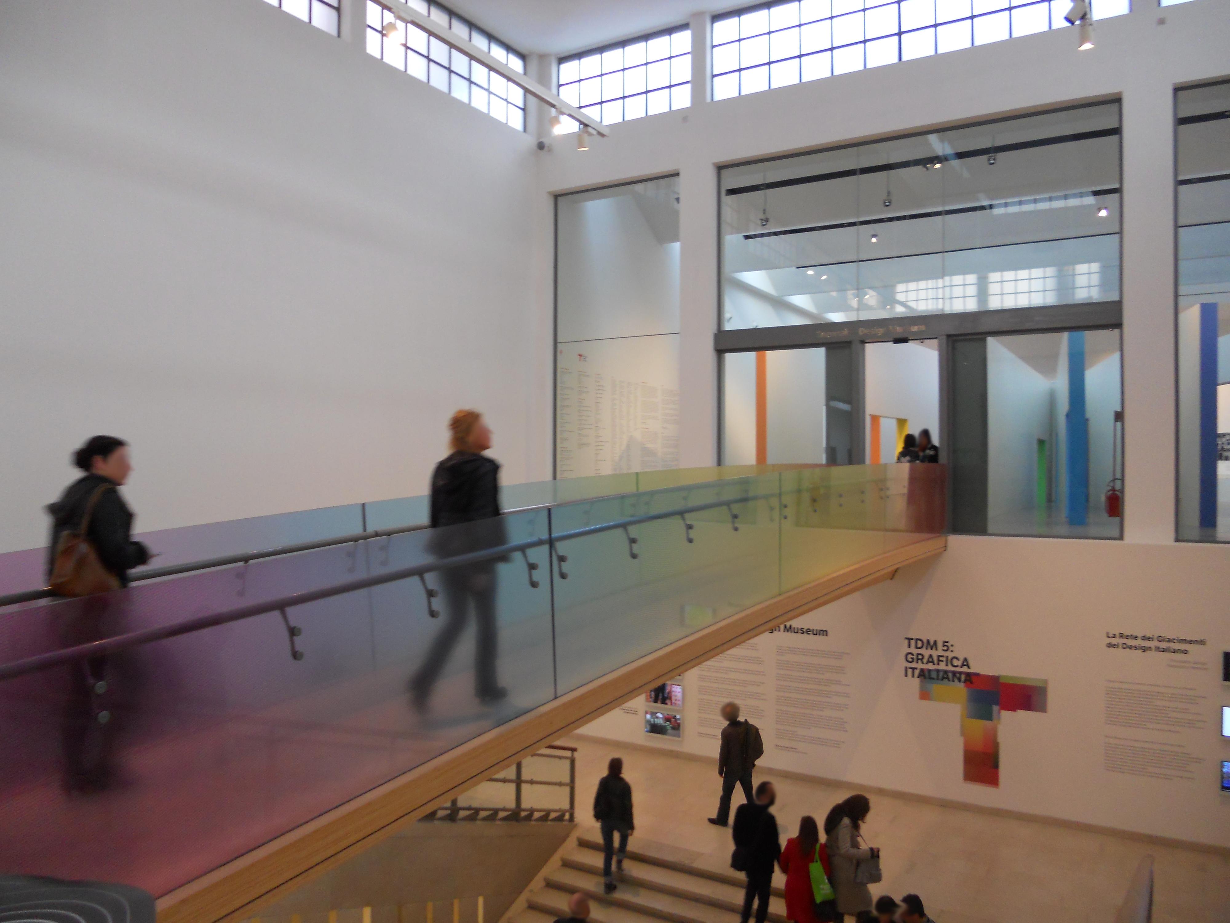 File 12 Italy Triennale Design Museum Milan Design