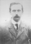Éamonn Ceannt.jpg