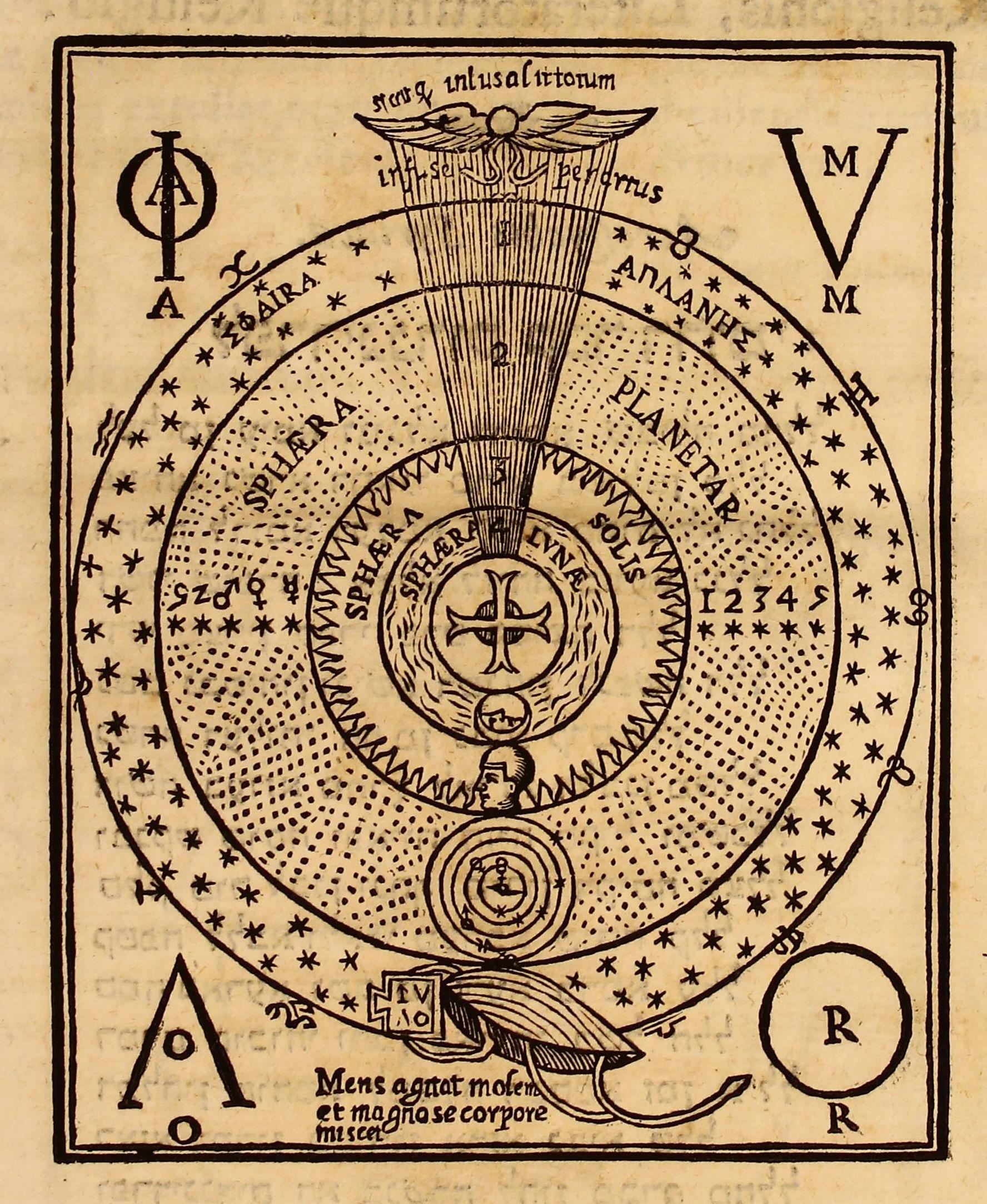 Файл:Œdipus Ægyptiacus, 1652-1654, 4 v. 1058 (25886755661)