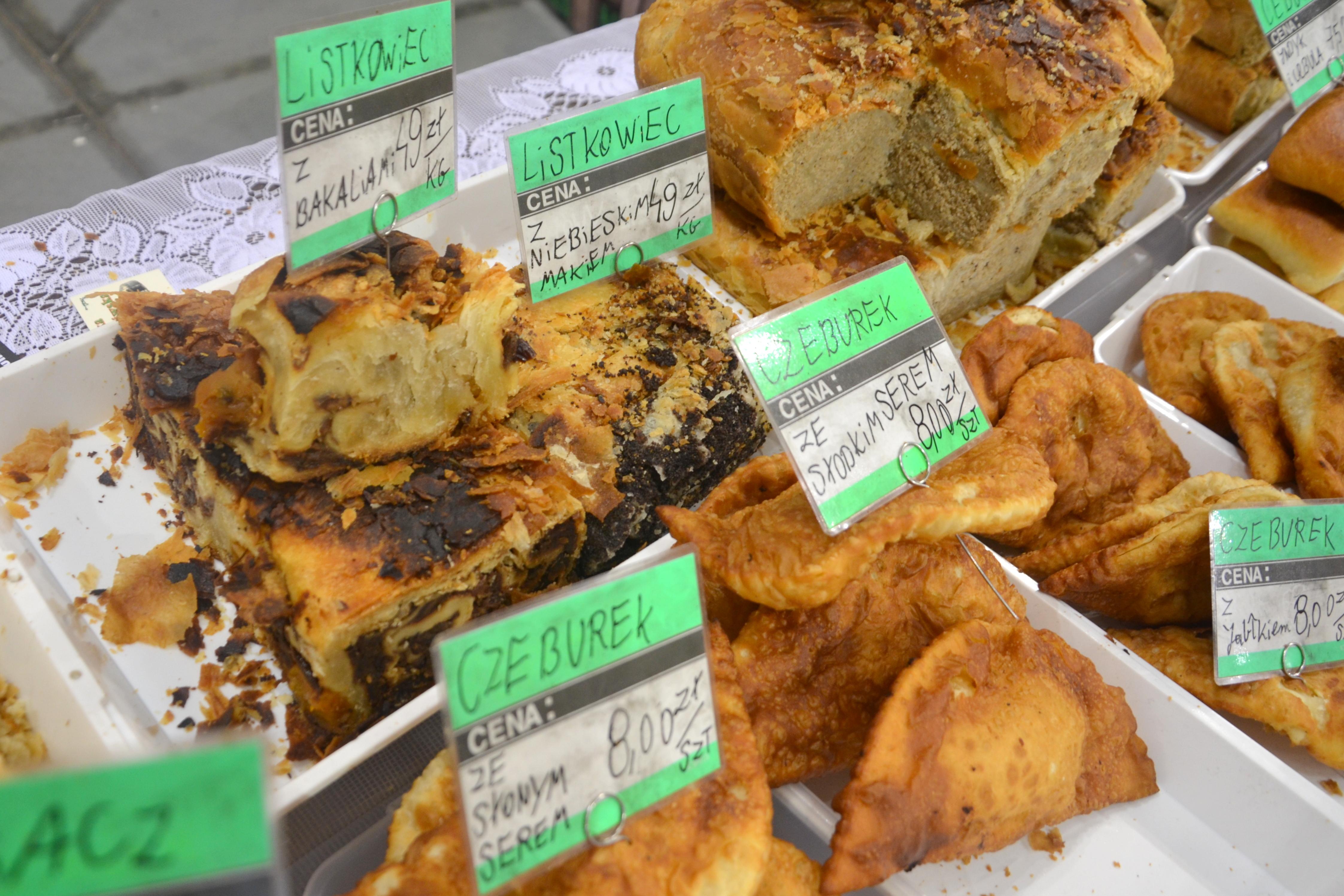 Ehrfürchtig Küche Aus Polen Erfahrungen