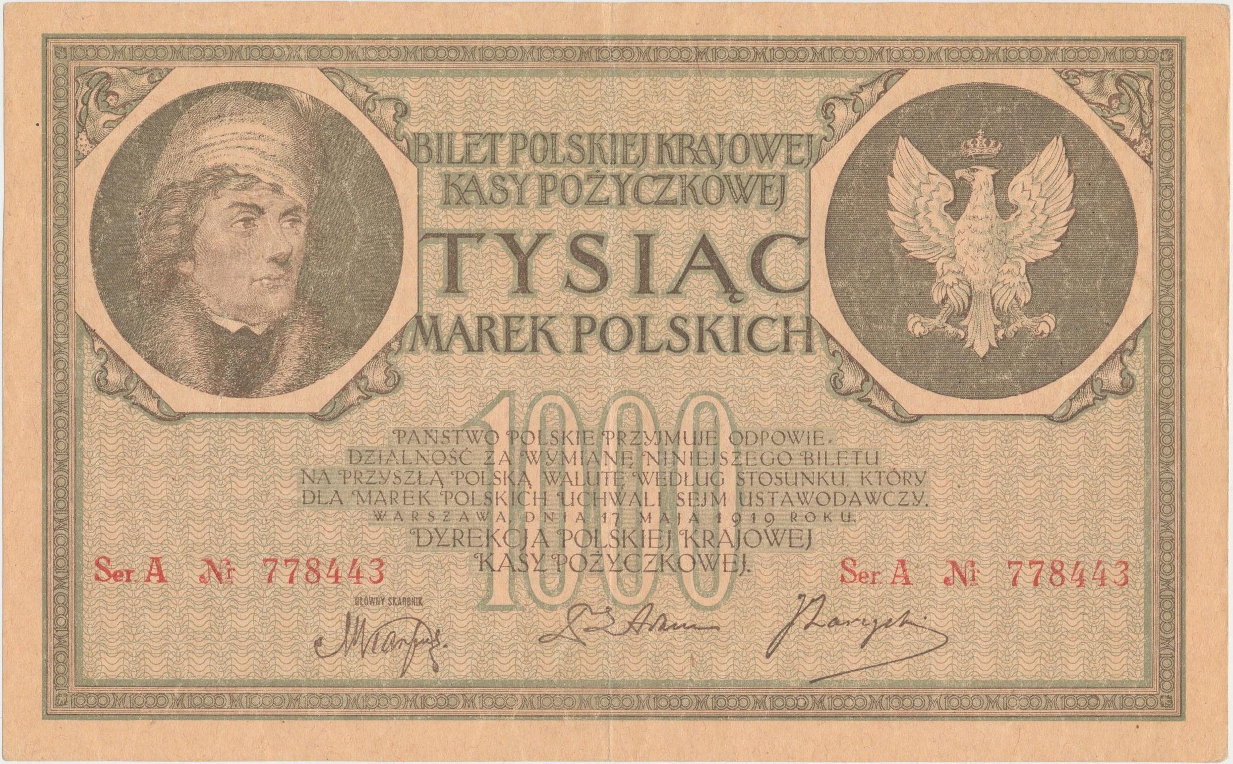 1000_marek_polskich_1919_maj_awers.jpg
