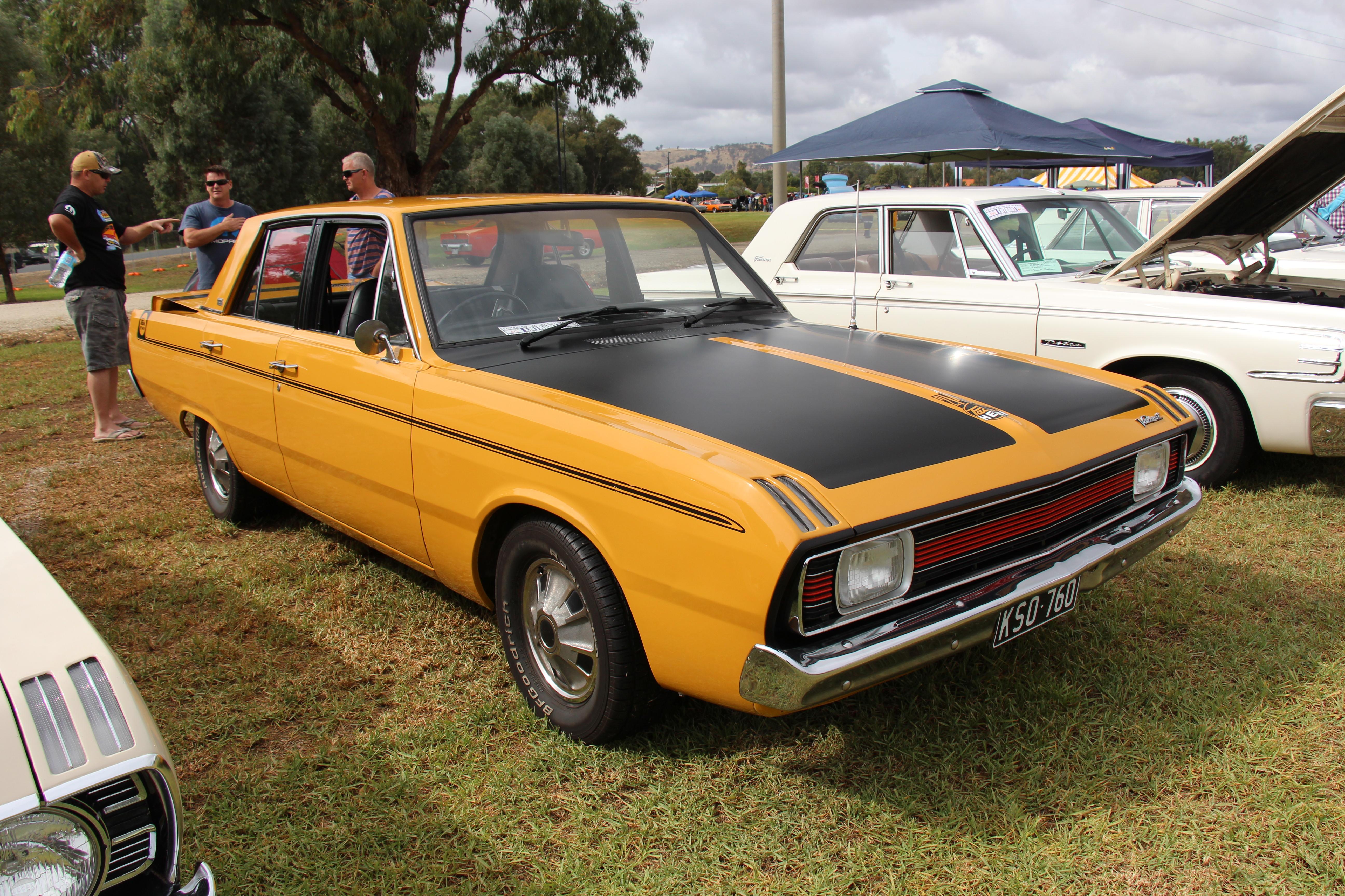 File 1970 Chrysler Valiant Vg Pacer Sedan 13302762754