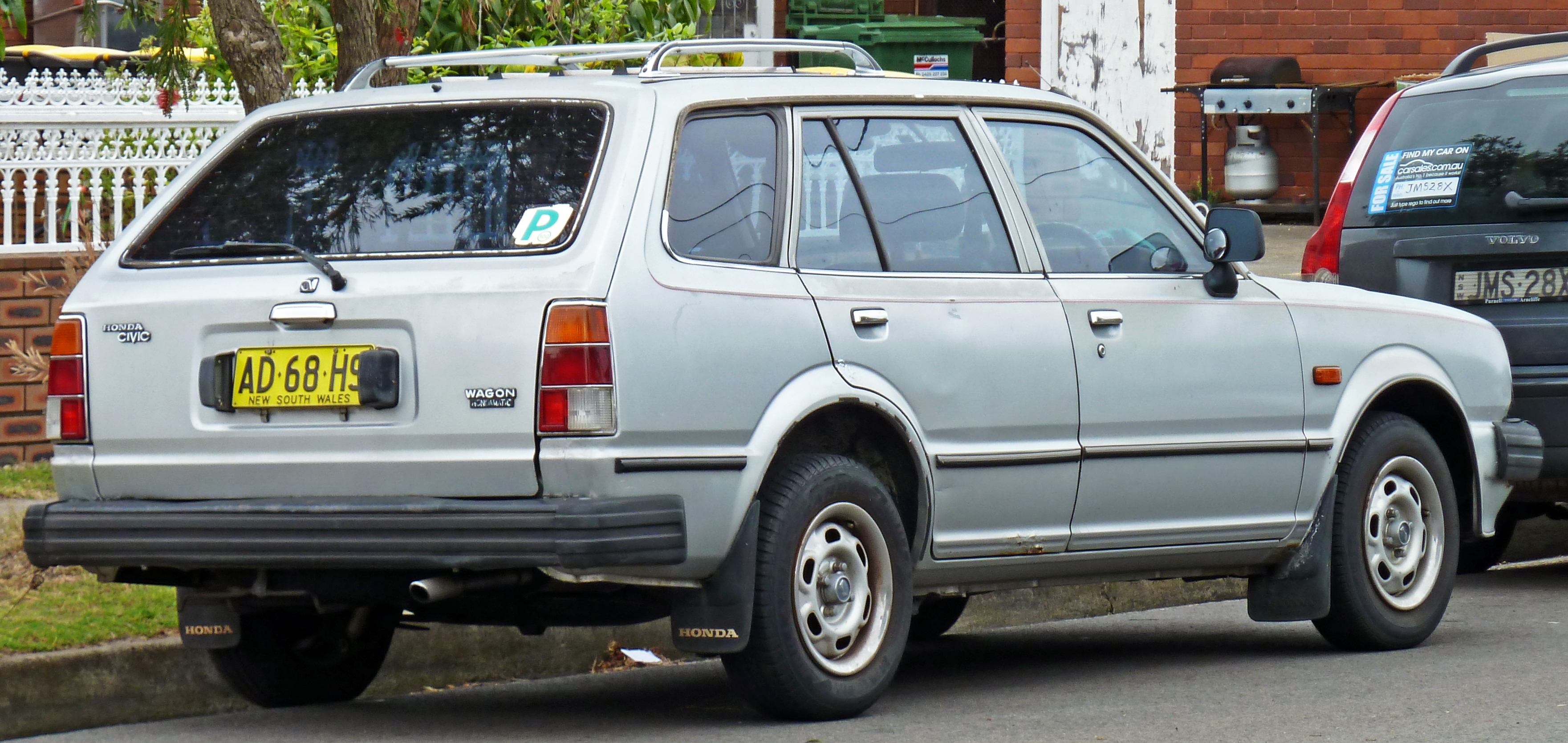 File:1981 Honda Civic Station Wagon (2010 09 23) 02.