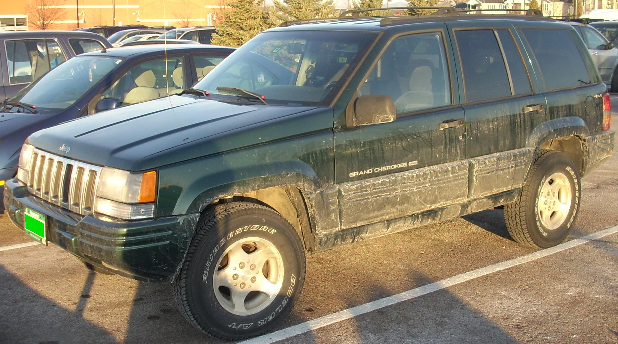 File:1996 1998 Jeep Grand Cherokee