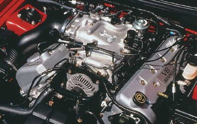 wiring diagram 1994 lincoln town car ford modular engine wikipedia