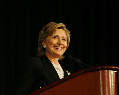 File:2006 04 13 Chicago Speech.jpg