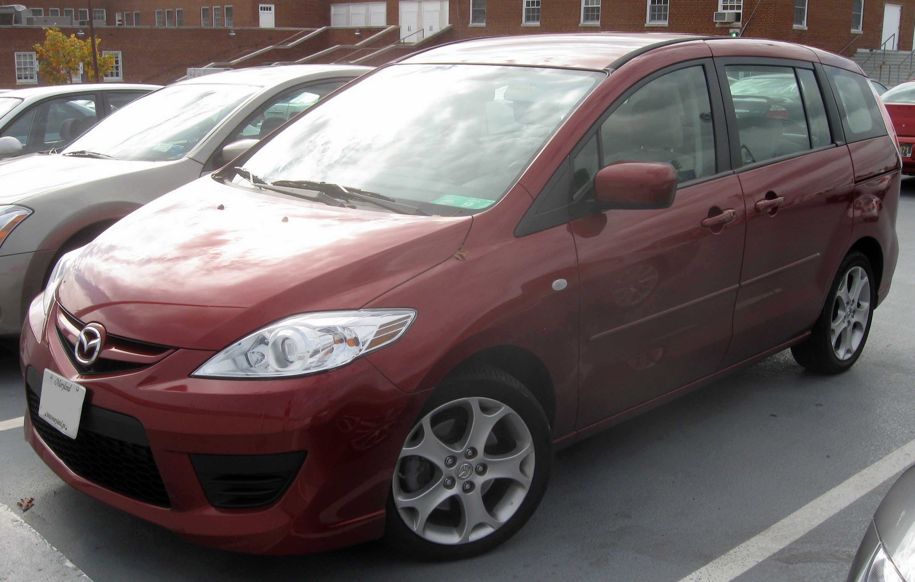 https://upload.wikimedia.org/wikipedia/commons/1/13/2008_Mazda_5.jpg