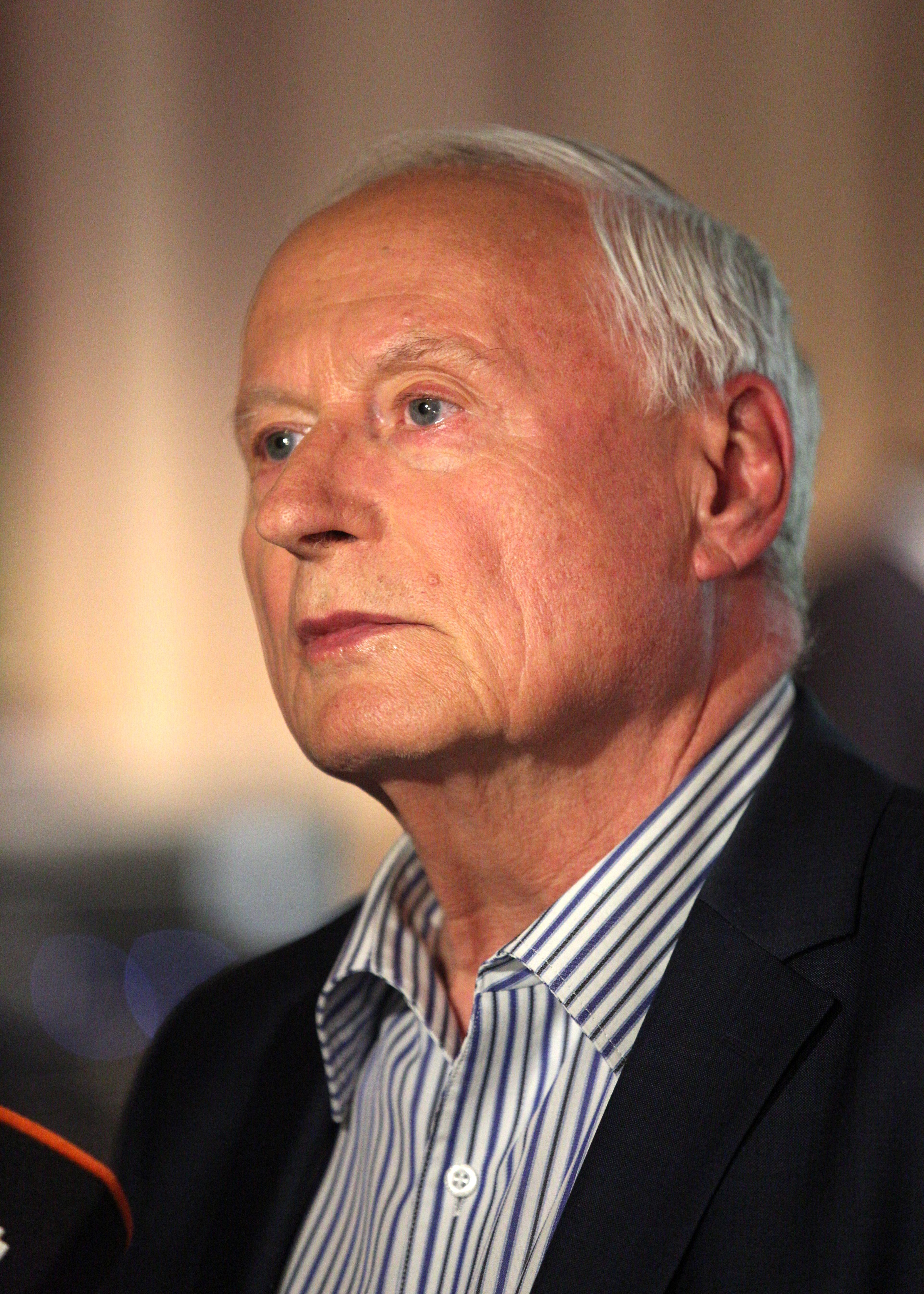 Oskar Lafontaine Wikipedia