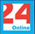 24OnlineLogo.png