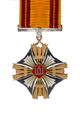 Fil:5th Class Order of the Lithuanian Grand Duke Gediminas.jpg
