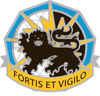 709th Military Intelligence Battalion.jpg
