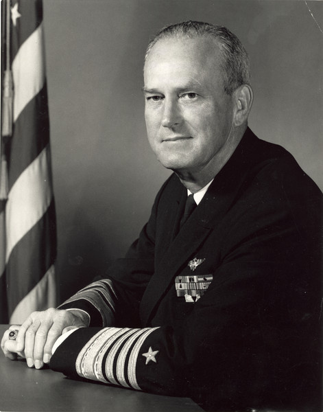 ADM_McDonald,_David_Lamar_(2).jpg