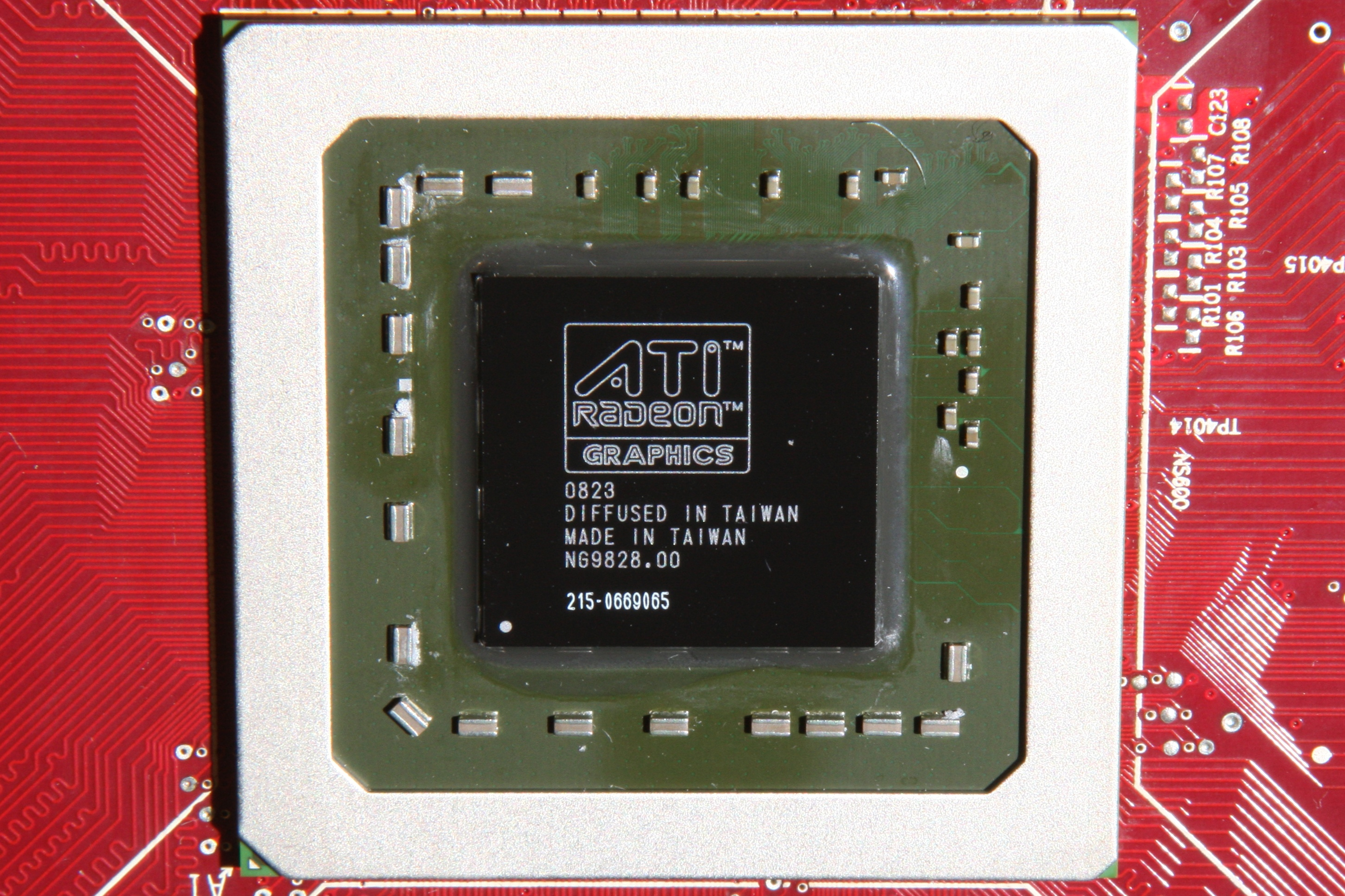 ATI RADEON HD 3200 GRAPHICS HYPERMEMORY DRIVER FOR WINDOWS MAC