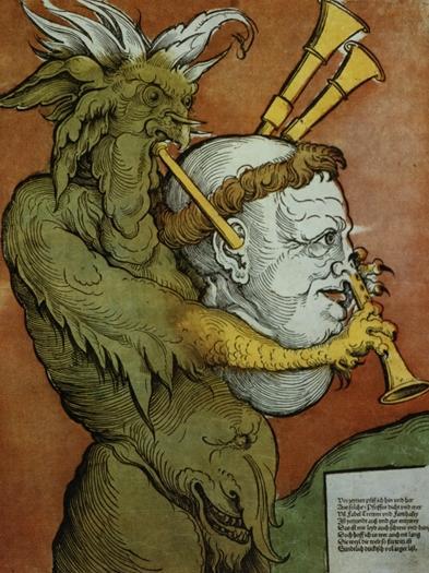 Anti-Protestantism - Wikipedia