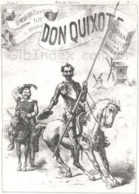 Image illustrative de l'article Don Quichotte (ballet)