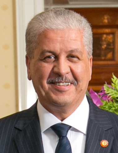 Abdelmalek Sellal 2014-08-05.jpg