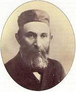 Abraham Moses Luncz.jpg