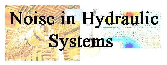 Acoustics noise in hydraulic systems.JPG