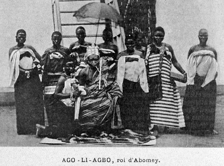File:Ago-li-agbo roi d'Abomey.jpg - Wikimedia Commons