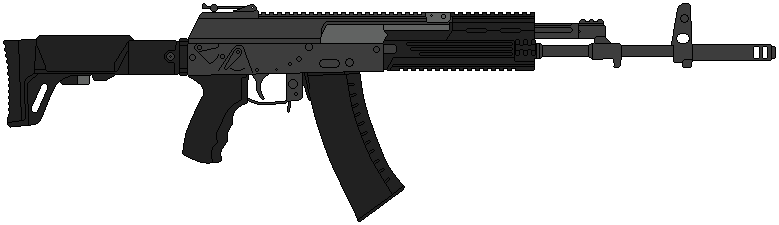 File Ak 12 By Dalttt Png Wikimedia Commons