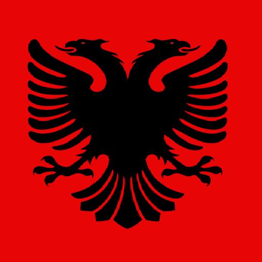 semestra i albanien dating