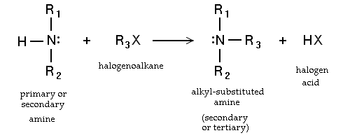 Alkylation of Amine.PNG