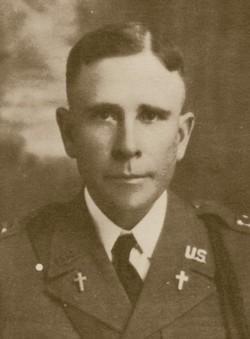 Alva J. Brasted