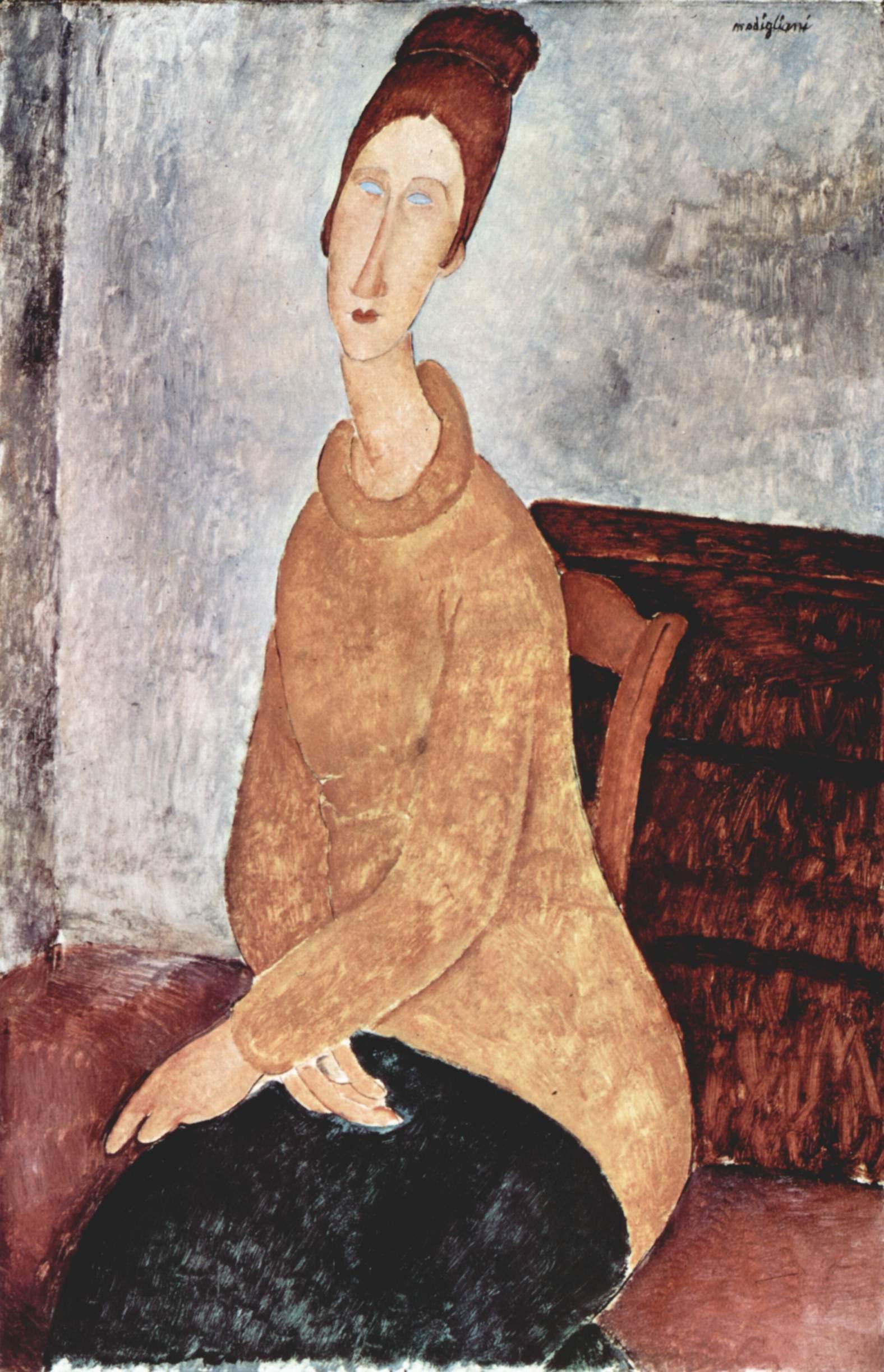 ソロモン・R・グッゲンハイム美術館の画像 p1_24