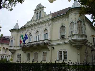 file ambasciata d 39 italia wikimedia commons