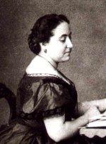 Ana Plácido – Wikipédia, a enciclopédia livre