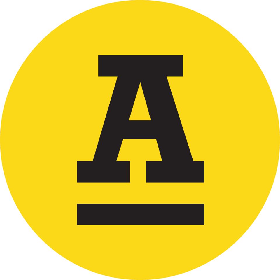 Antenna (record Label)