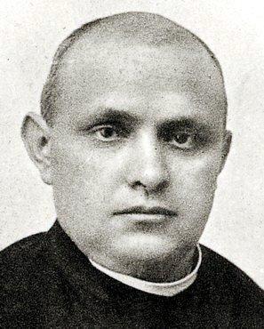 Alcover, Antoni Maria (1862-1932)