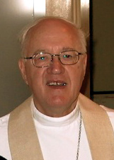 Archbishop Carey 2006 crop.jpg