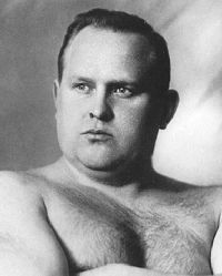 Arnold Luhaäär 1935.jpg