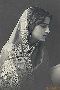 in the 1930s