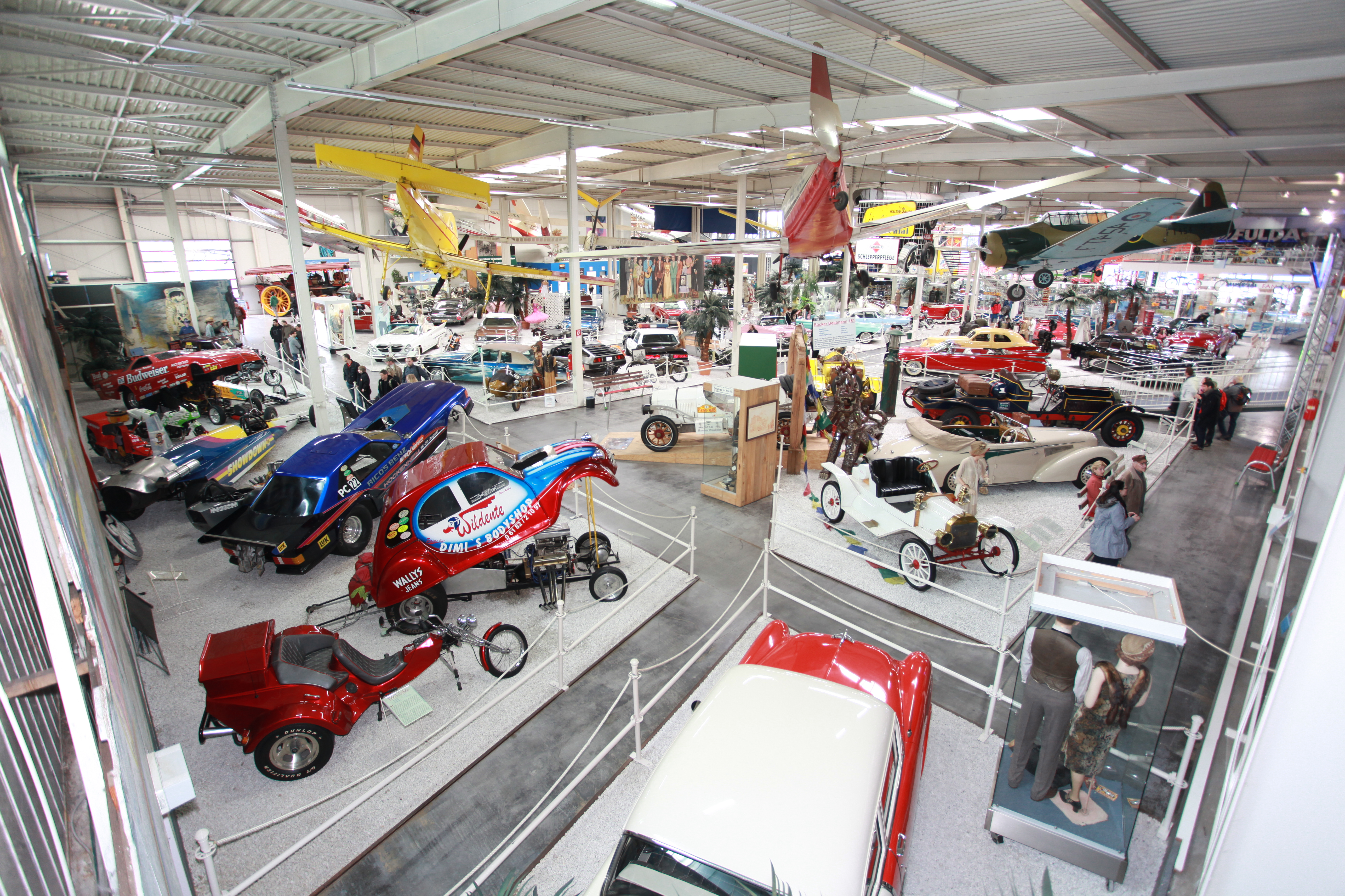 file auto technik museum sinsheim 151 6944428022 jpg wikimedia commons. Black Bedroom Furniture Sets. Home Design Ideas