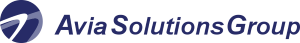 Avia Solutions Group 300px.png