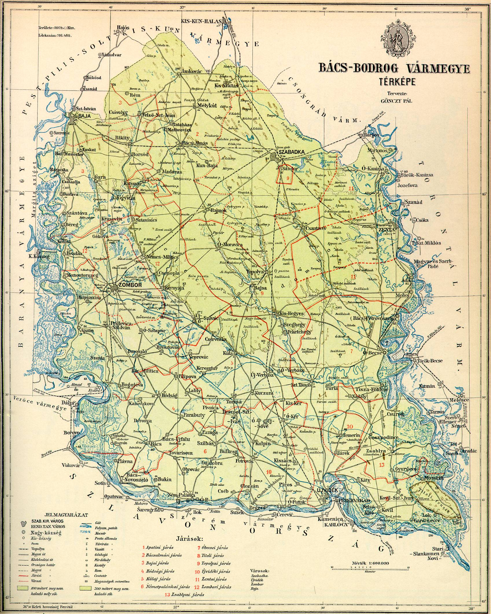 Bacs-Bodrog_county_map.jpg