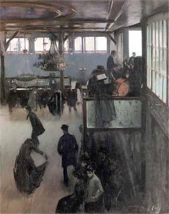 File:Bal du Moulin de la Galette.jpg