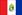 Bandeira de Coari.png