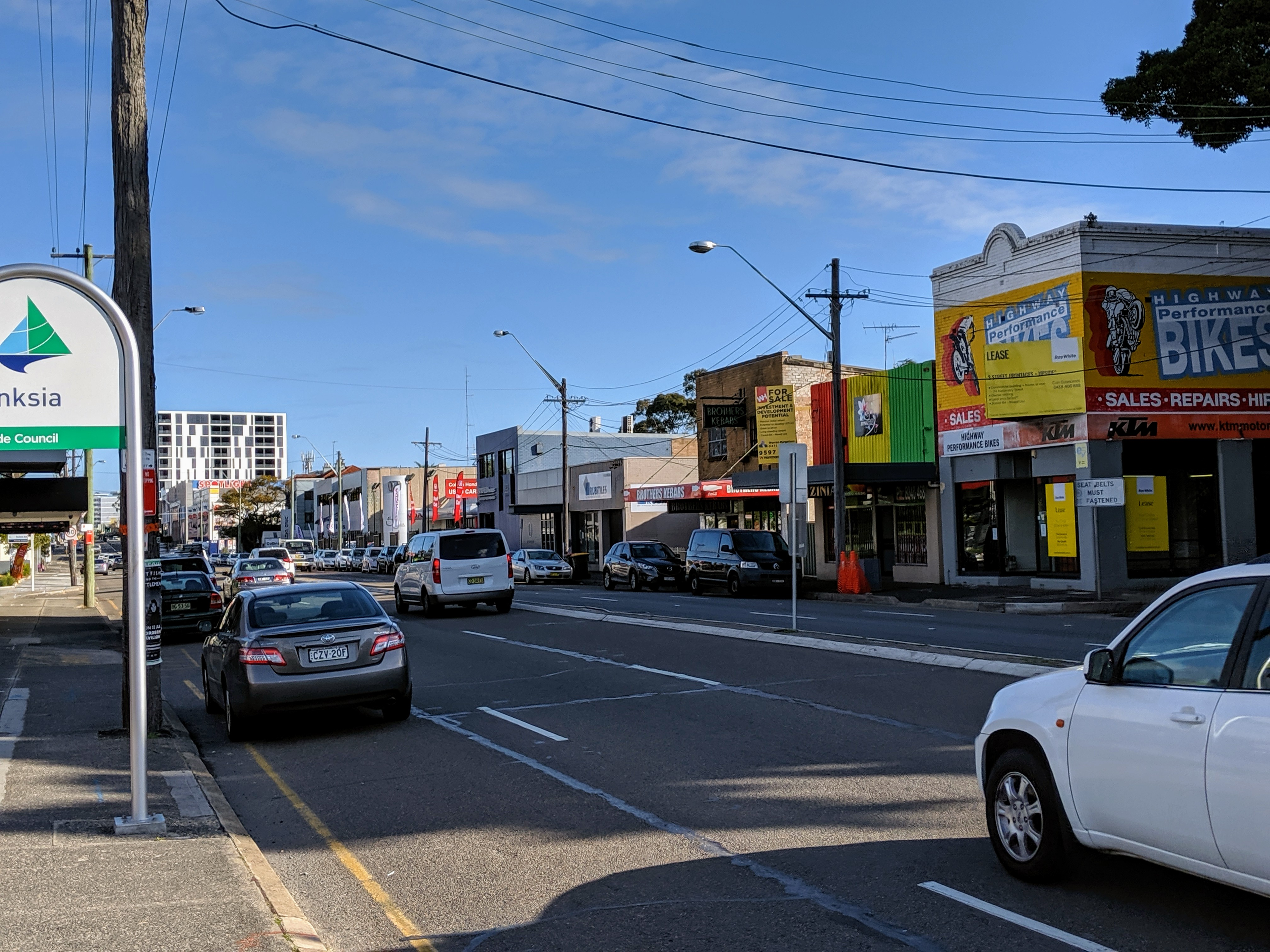Banksmeadow Postcode - Get the postcode for Banksmeadow NSW in Sydney and search for other places in New South Wales - Qpzm   Postcodes BANKSMEADOW Postcode NSW Banksmeadow is a suburb of Sydney, New South Wales and