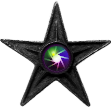 The Photographer's Barnstar