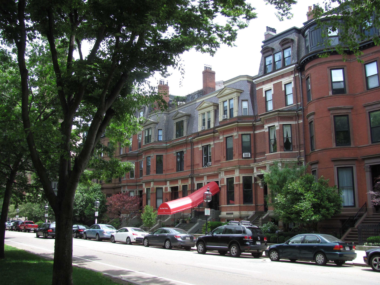 grant writing courses boston