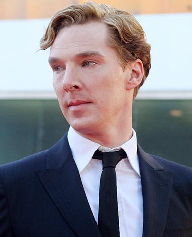 File:Benedict Cumberbatch 2011.png
