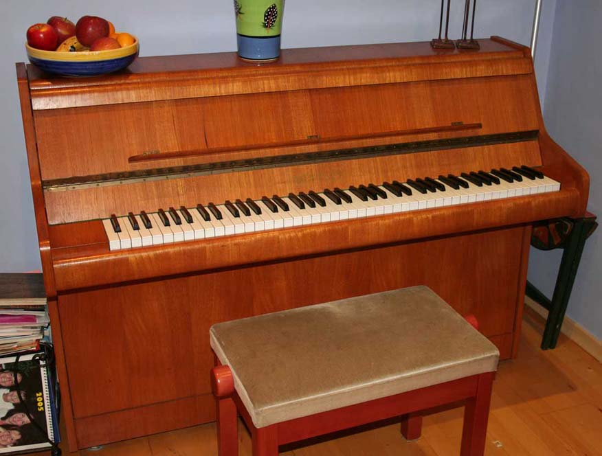 File Bentley Compact 85c Upright Piano Satin