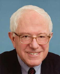 Bernie Sanders 113th Congress.jpg