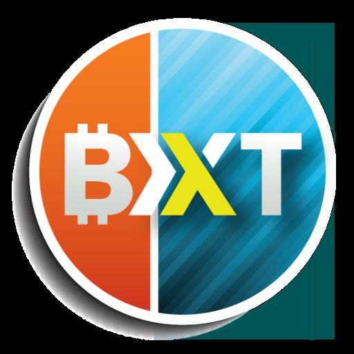 bitcoin xt