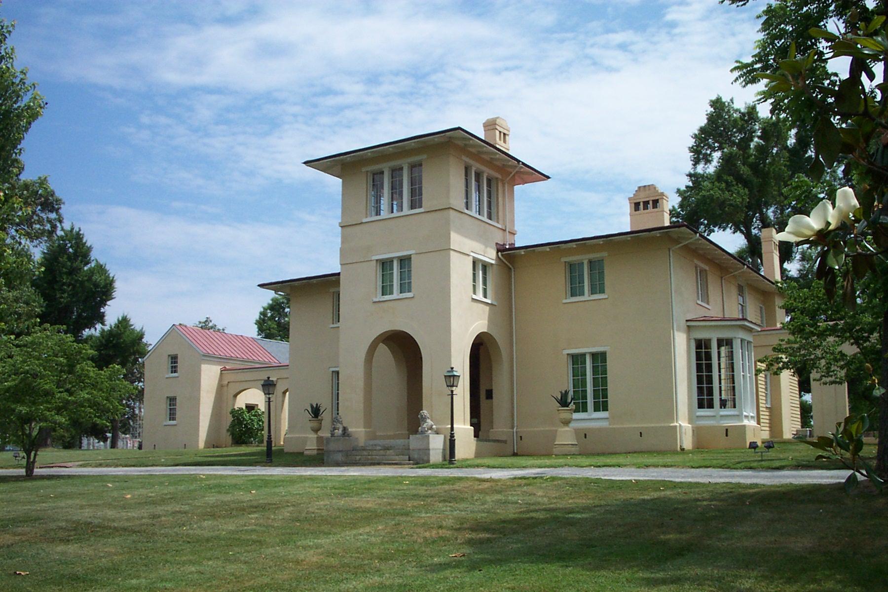 greensboro north carolina familypedia. Black Bedroom Furniture Sets. Home Design Ideas