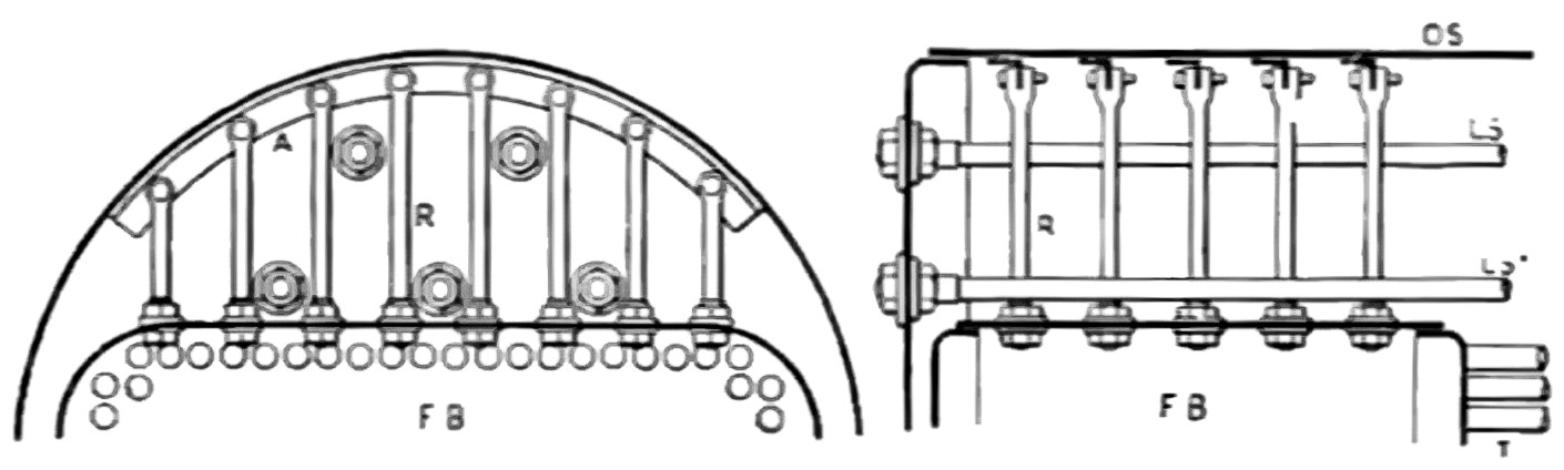 File:Boiler firebox crown stays (Heat Engines, 1913).jpg ...
