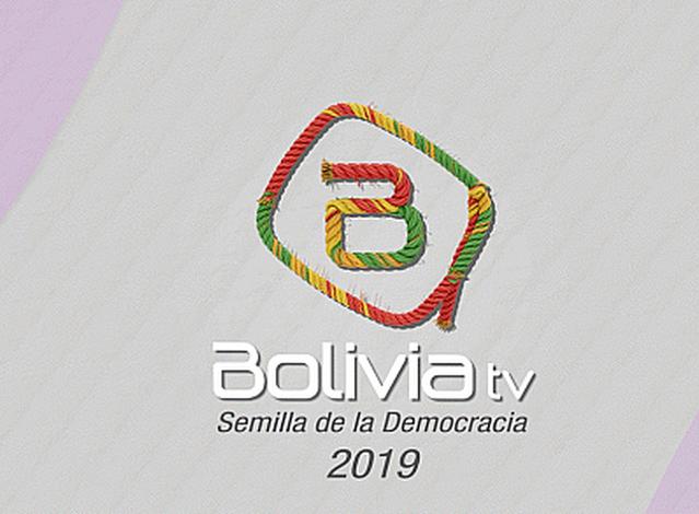 Bolivia Tv Wikipedia La Enciclopedia Libre